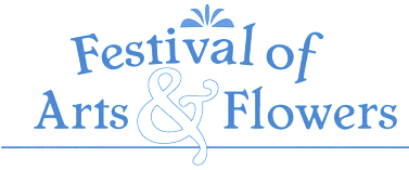 26th Annual Festival of Arts and Flowers