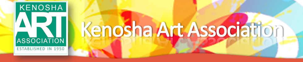 Kenosha Art Association