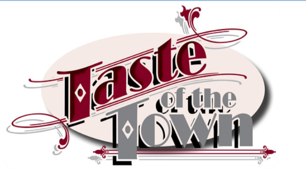 Calling All Local Artists!!! 2nd Annual Taste of the Town
