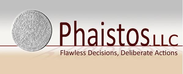 Phaistos Group